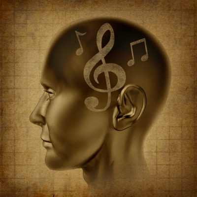 Music Therapy & the Brain