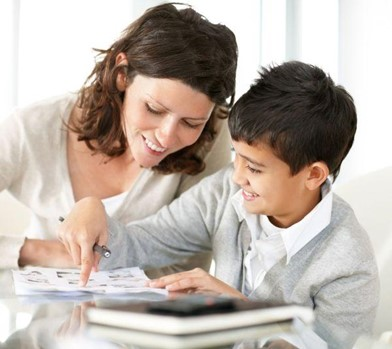 Teaching at Home? How to Deal with the Possibility of Schooling from Home!